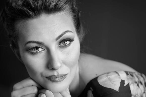 Autor: Sanja Hitrec-Leljak